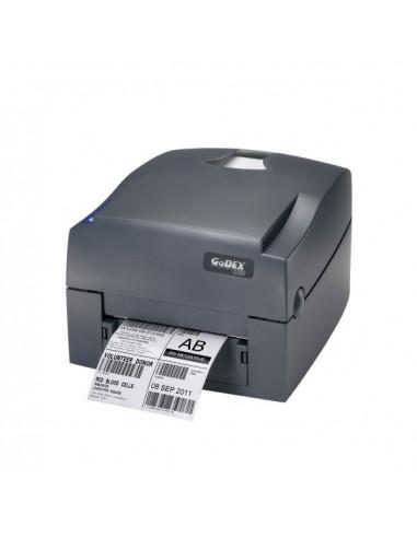 Imprimante Godex G530 - 300dpi