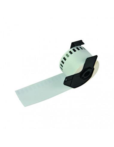 DK-22223 Etiquettes compatibles Brother 50mm x 30,48 mètres