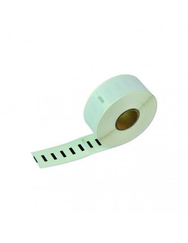 1 Étiquettes Dymo Compatibles 11352 - 54 x 25mm