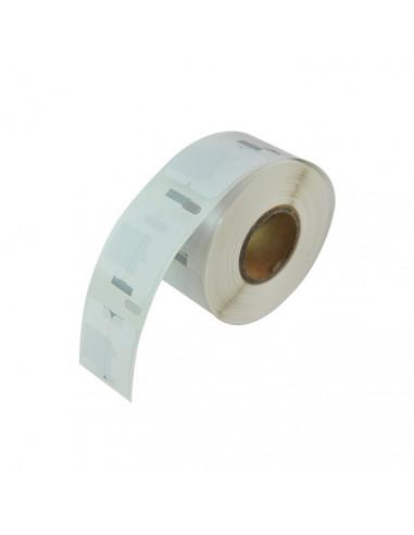 1 Étiquettes Dymo Compatibles 11353 - 25 x 13mm
