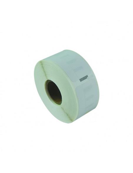 1 Étiquettes Dymo Compatibles 11355 - 19 x 51mm