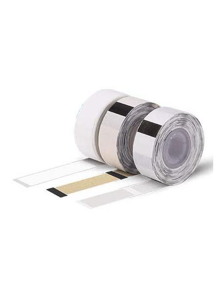 étiquettes festives pour ribbondemand Pocket