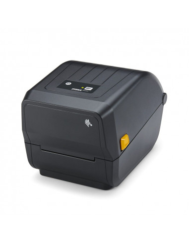Imprimante Zebra ZD220 Transfert Thermique