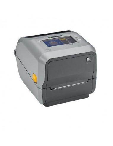 Imprimante Zebra ZD621T ZD6A142-30EF00EZ