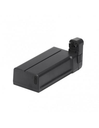 Batterie pour Zebra ZD410, ZD42x et...
