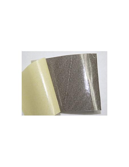 2 3 000 étiquettes adhésives 60 x 40mm - Papier Opaque - Ø76