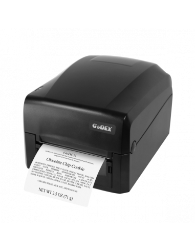 1 Imprimante Godex GE330 (300dpi)