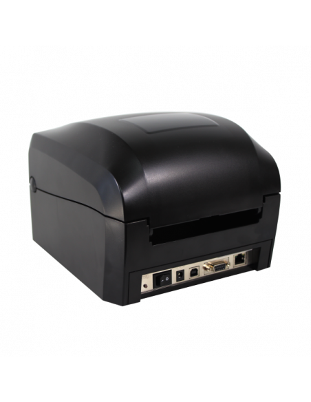 2 Imprimante Godex GE330 (300dpi)