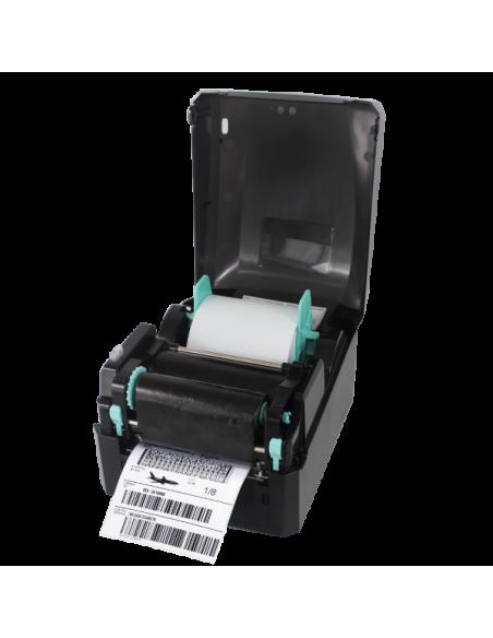 3 Imprimante Godex GE330 (300dpi)