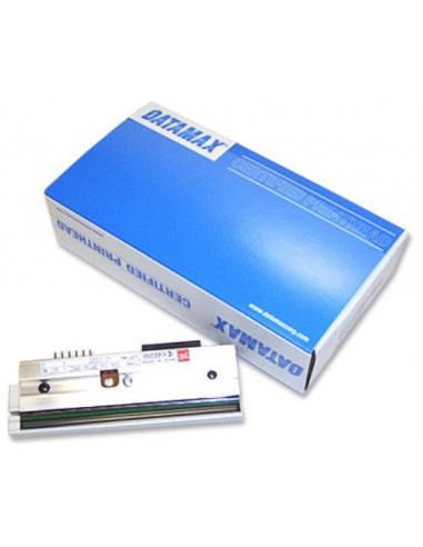 1 Tête d impression Datamax H-4310