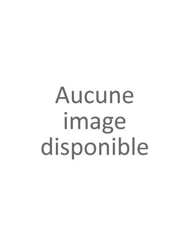 Ruban 110x70m Exterieur Cire Premium...
